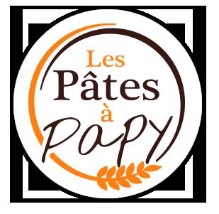 Les Pâtes à Papy – Fabrication de pain Toulouse – Vente de pain Toulouse