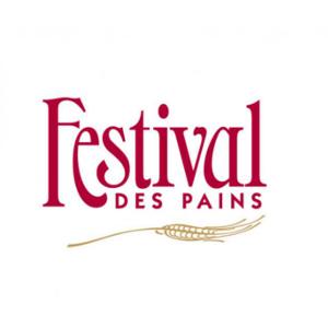 FestivaldesPains_logo